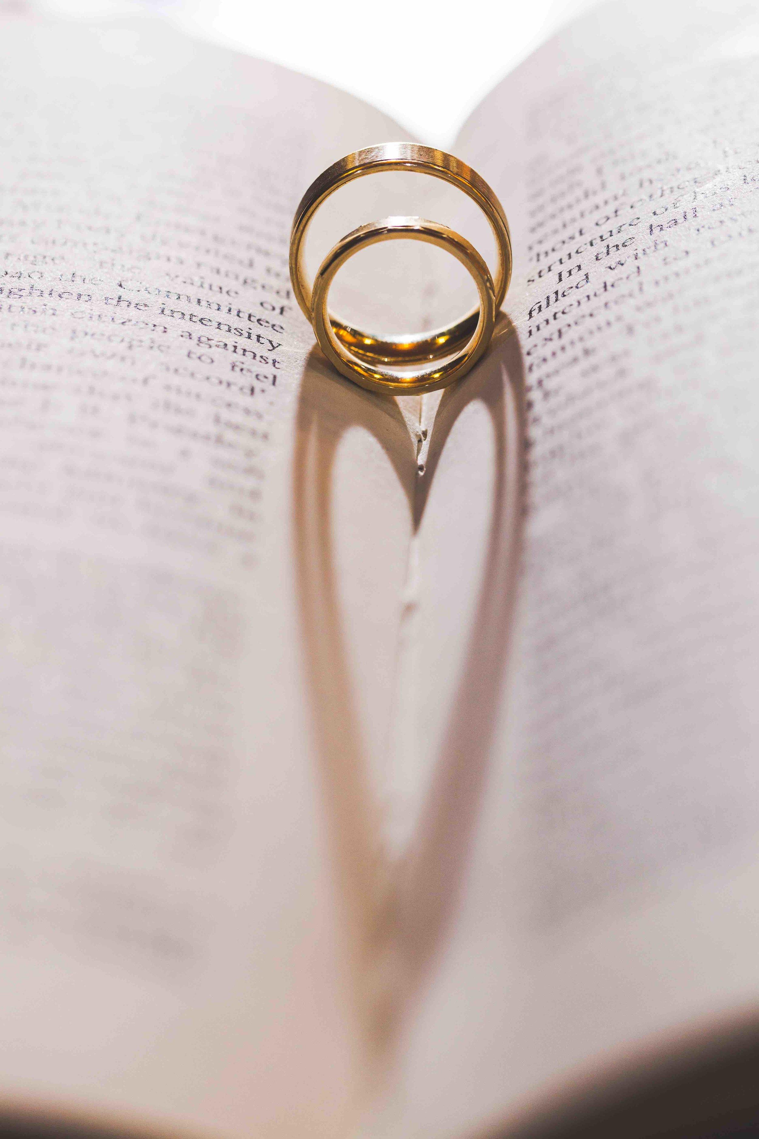 ANNE & DAVE - WEDDING DAY611.jpeg