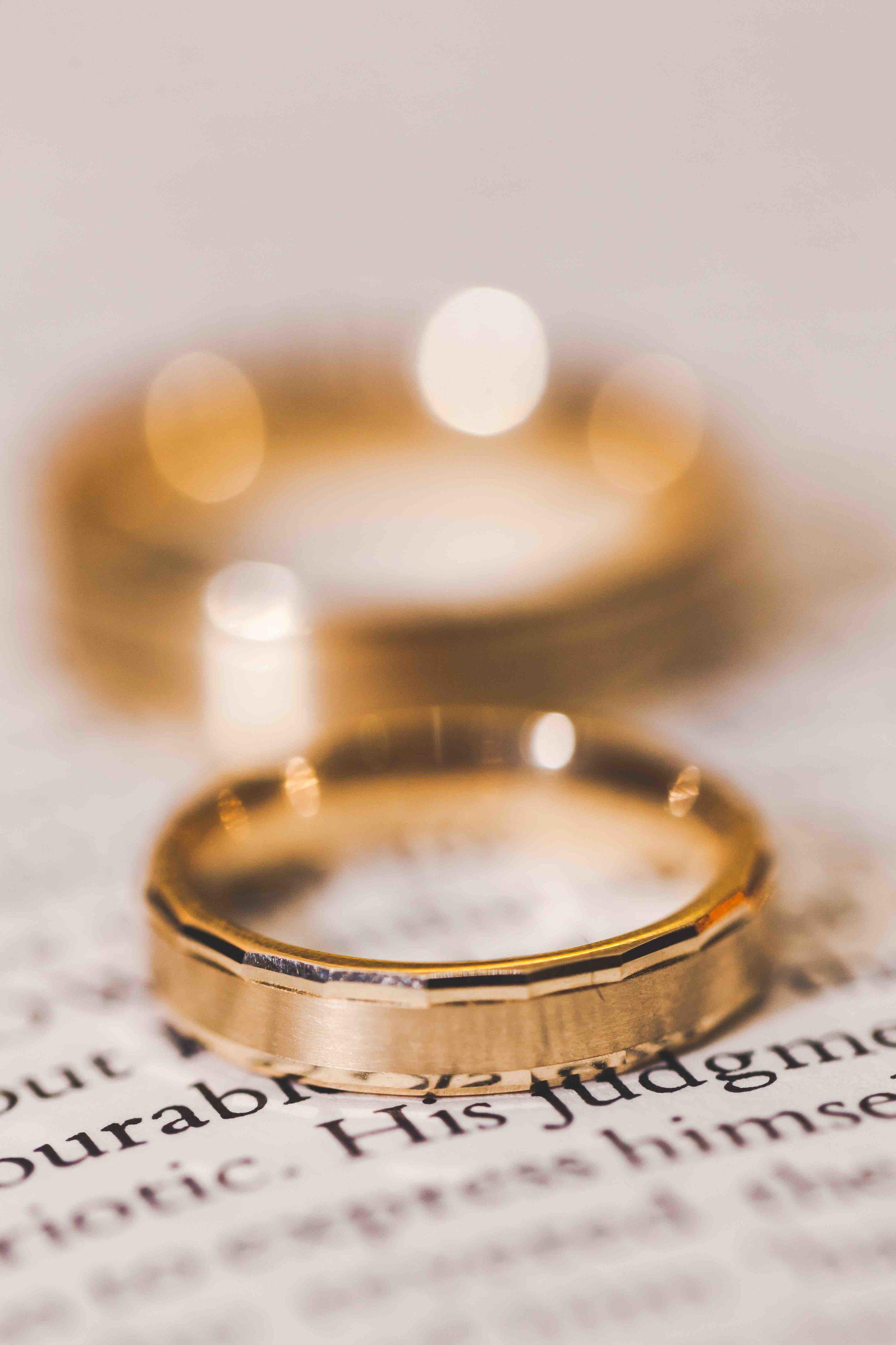 ANNE & DAVE - WEDDING DAY624.jpeg