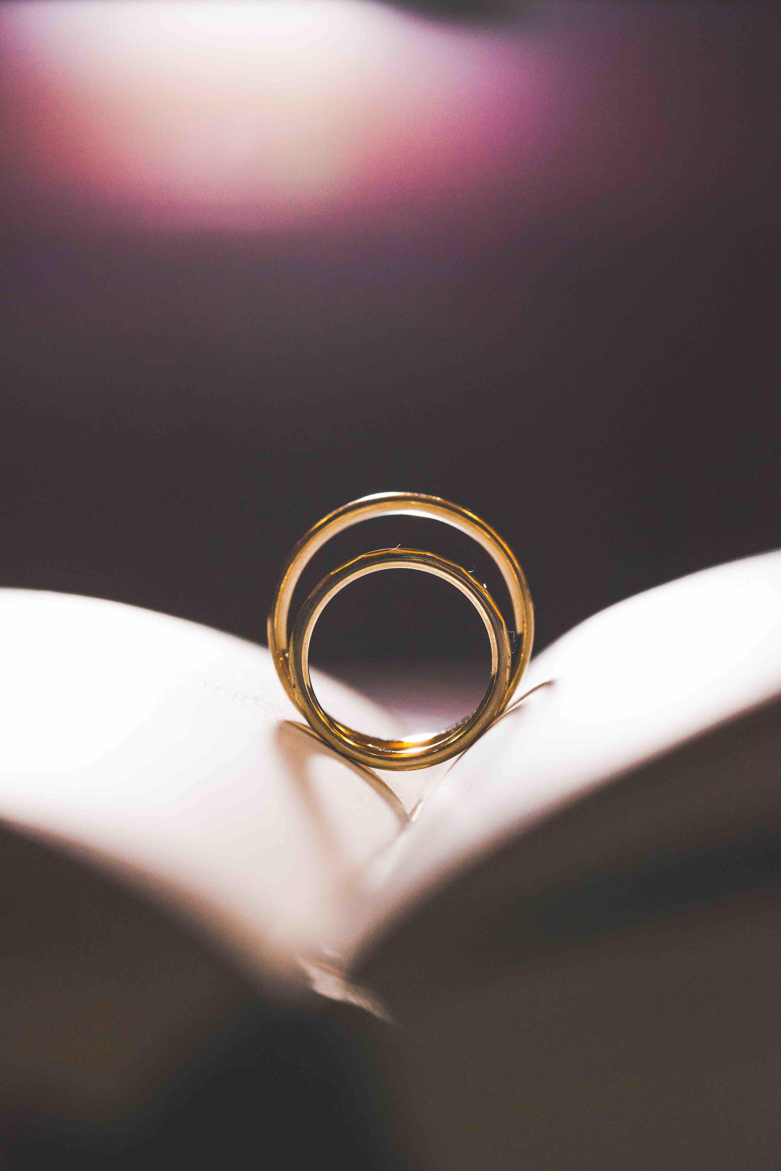 ANNE & DAVE - WEDDING DAY619.jpeg