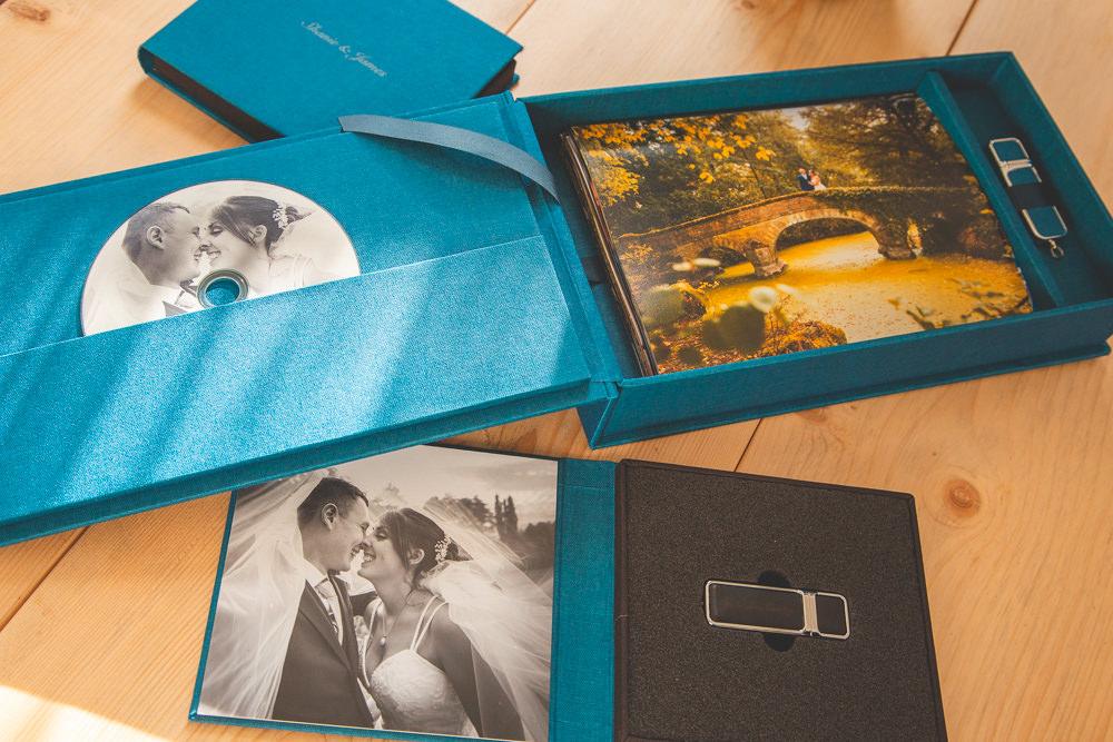 packagephotos-6.jpg