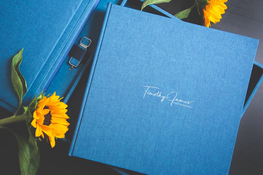 nphoto sample blue album-9.jpg