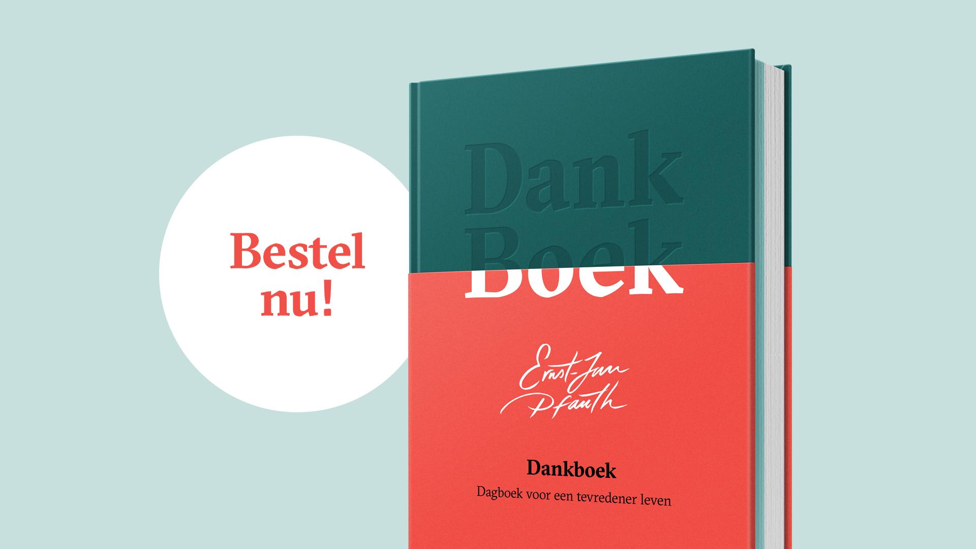 dankboek_bestelnu_banner_02.jpg
