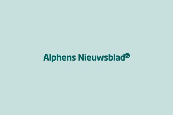 dankboek_media_alphensnieuwsblad_01.jpg