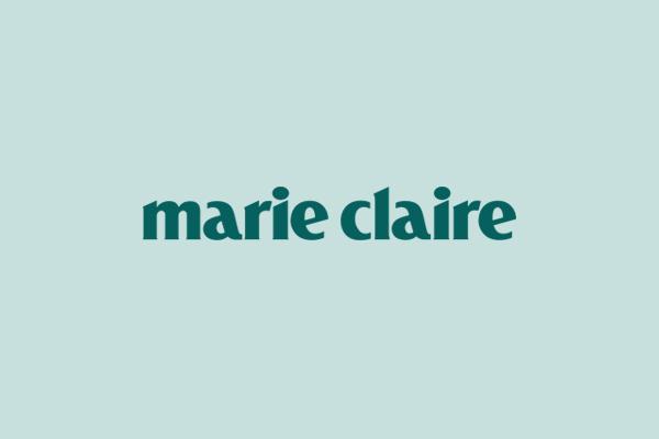dankboek_media_marieclaire_01.jpg
