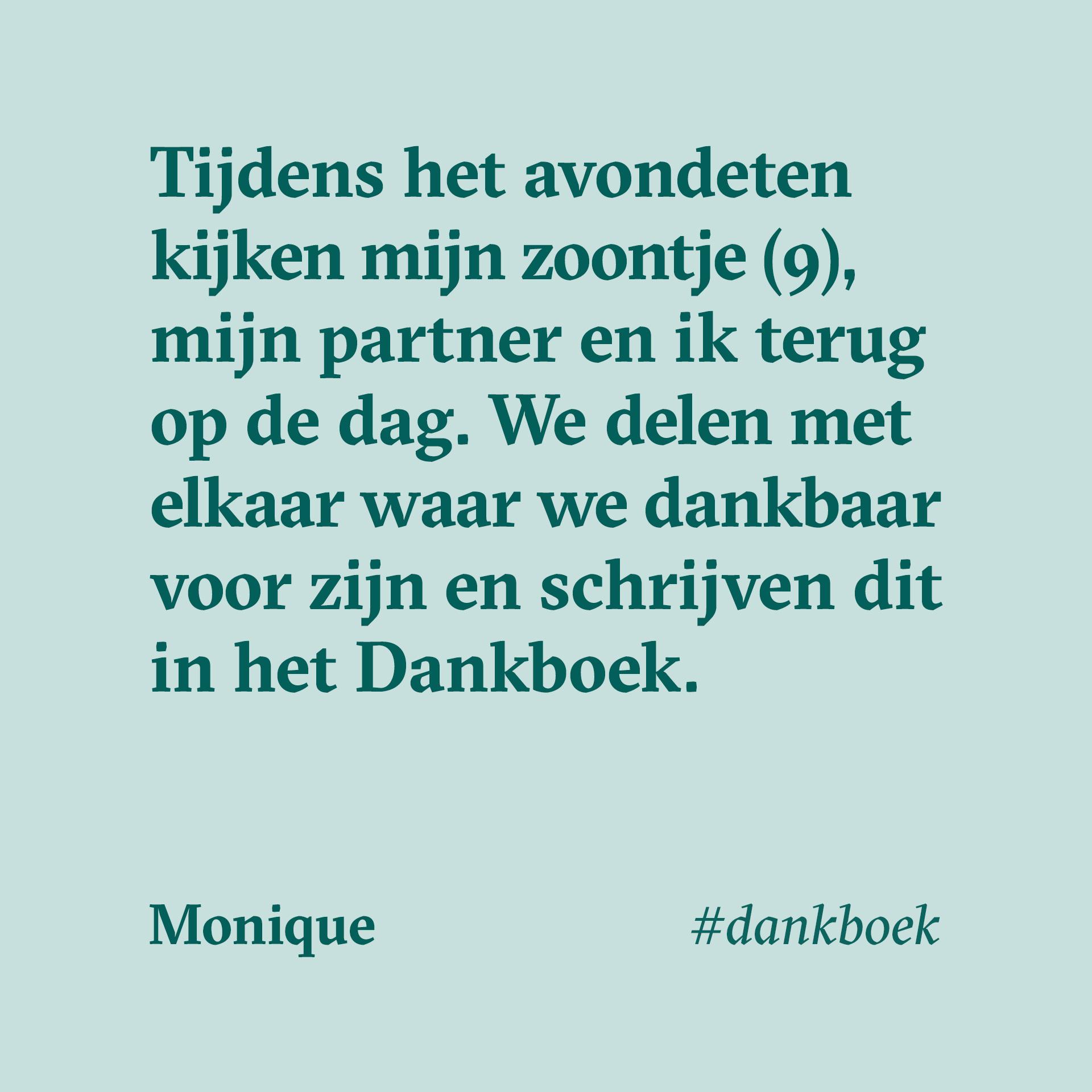 dankboek_quotes_teal_monique_01.jpg