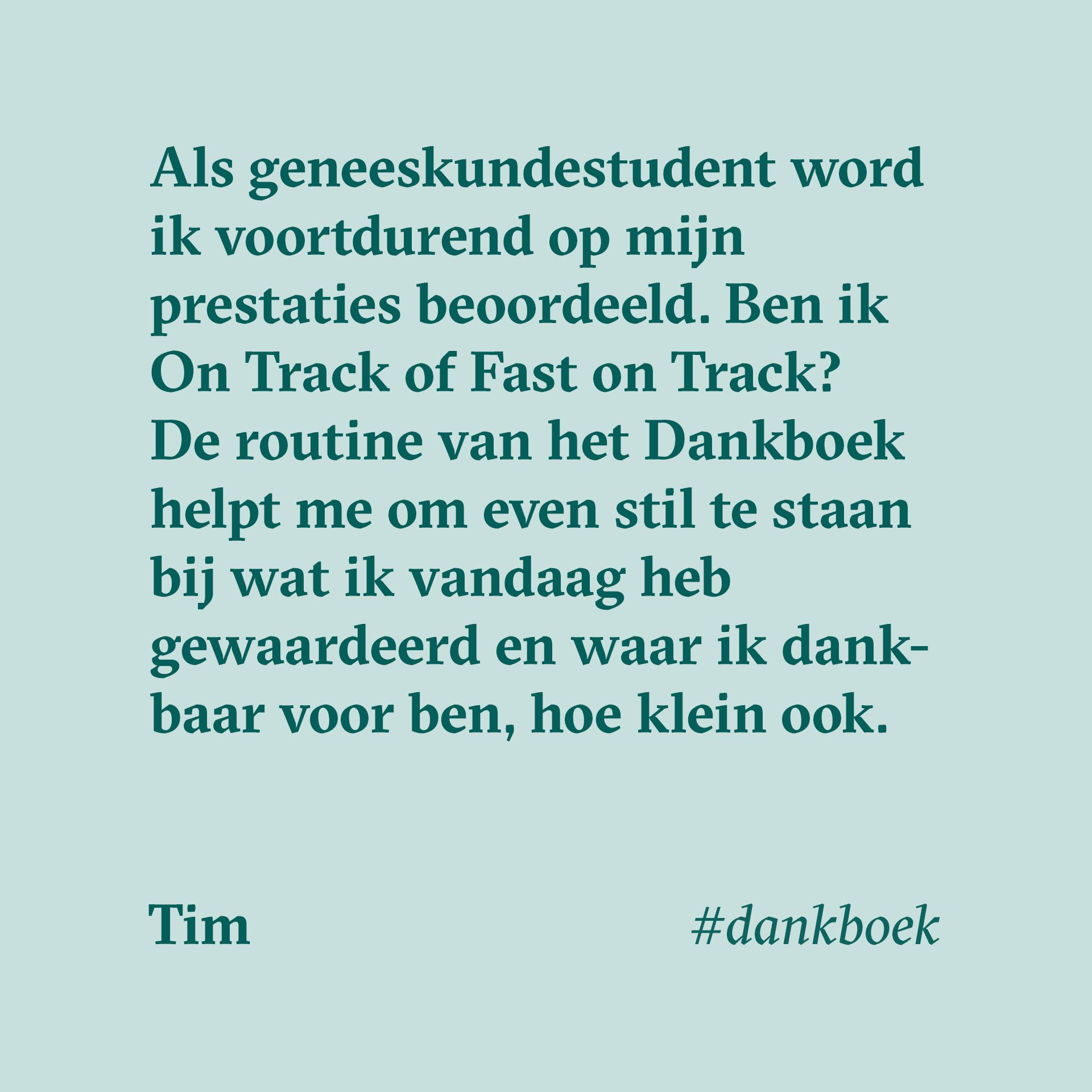 dankboek_quotes_teal_tim_01.jpg