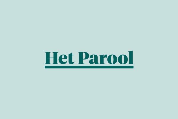 dankboek_media_hetparool_01.jpg