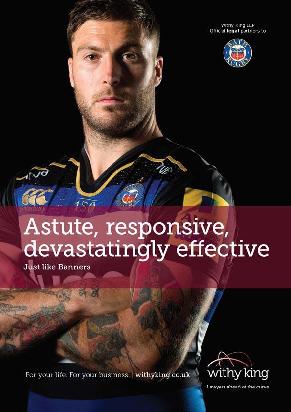 000052_WK_Bath-Rugby-Club-Posters-2015-A-W-V1.1_Page_3.jpg