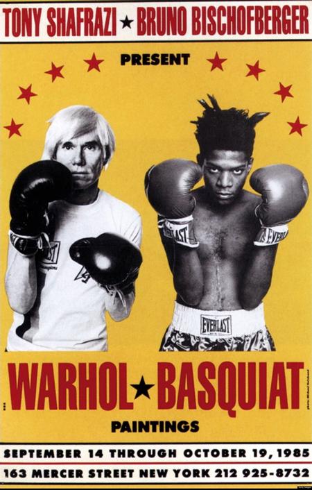 warhol-basquiat-poster-2.jpg