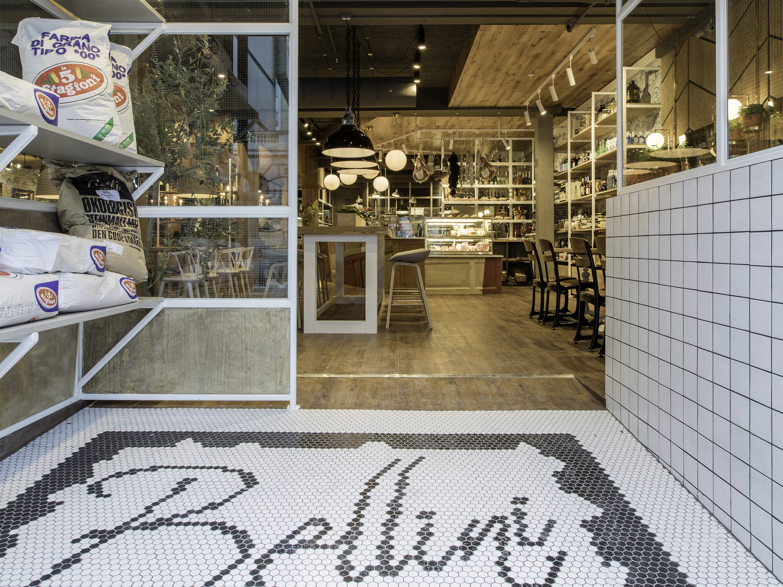 BELLINI 1S4A8839-HDR.jpg