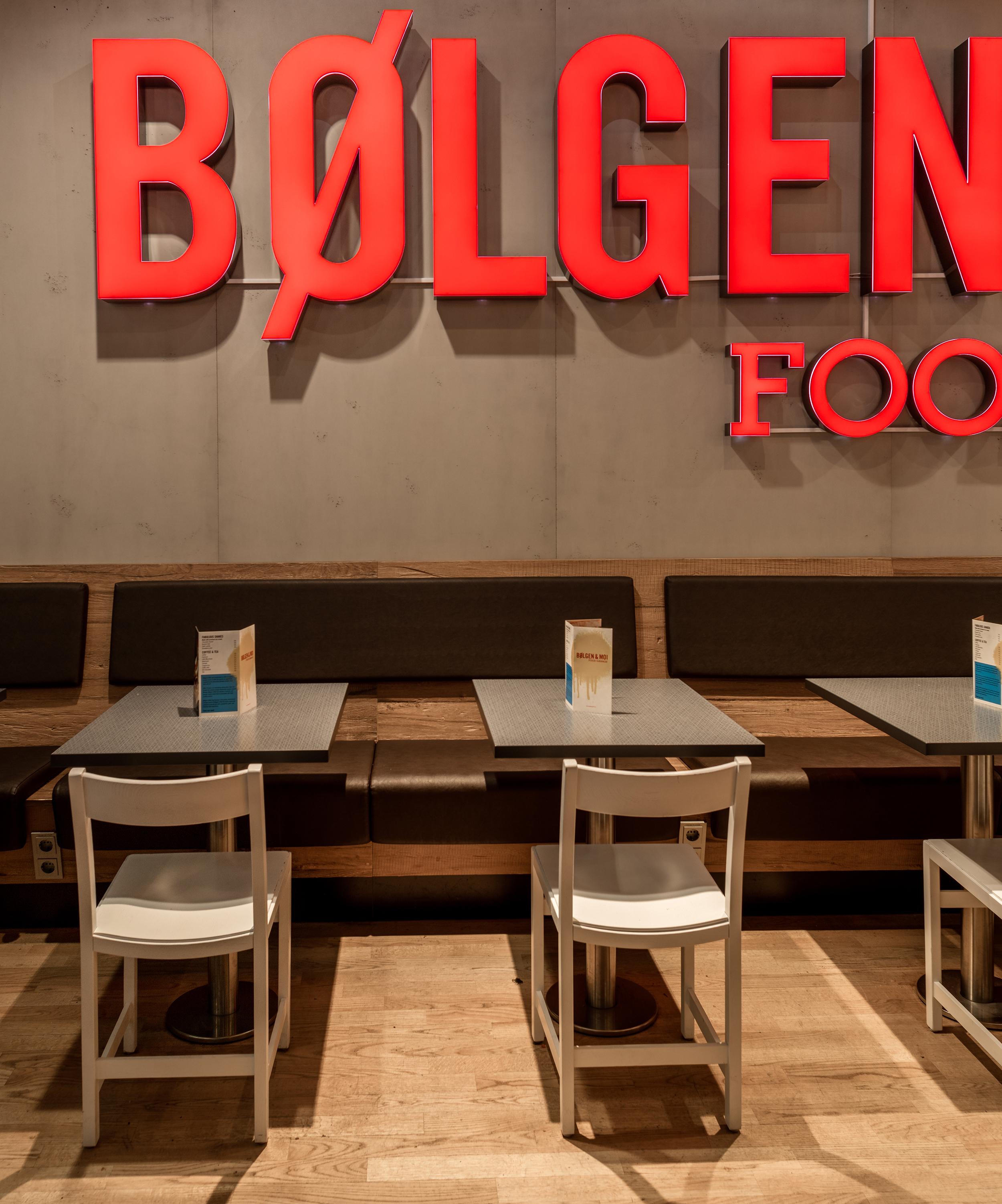 BØLGEN&MOI OSL-1S4A0626-HDR.jpg