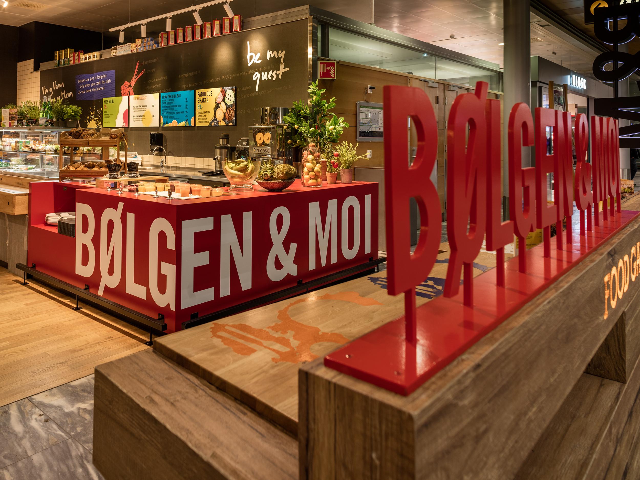 BØLGEN&MOI OSL-1S4A0684-HDR.jpg