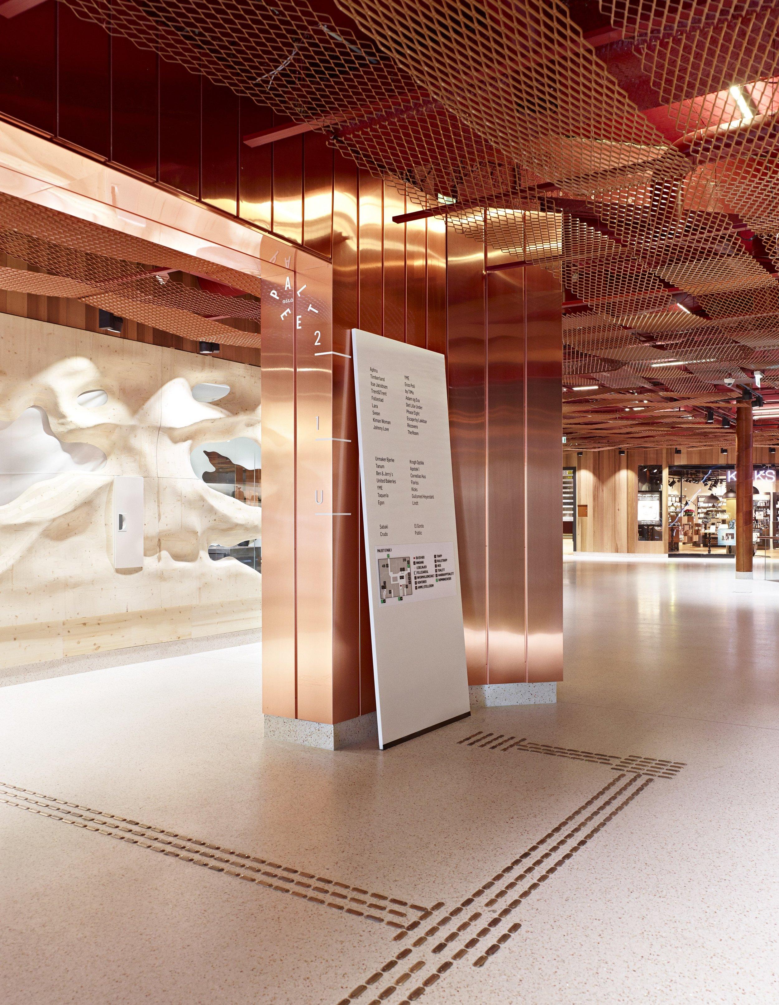 Paleet - Einar Aslaksen 11.jpg