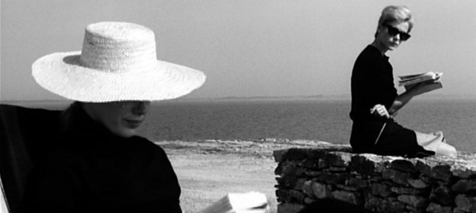 bergman-persona-on-the-beach-reading.jpg