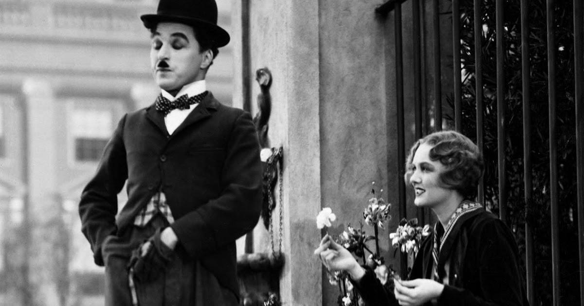 Chaplin City Lights.jpg