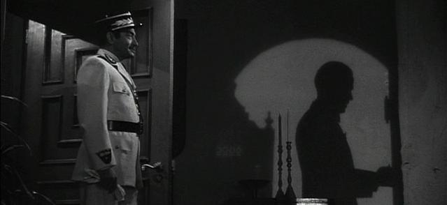 28: Casablanca -