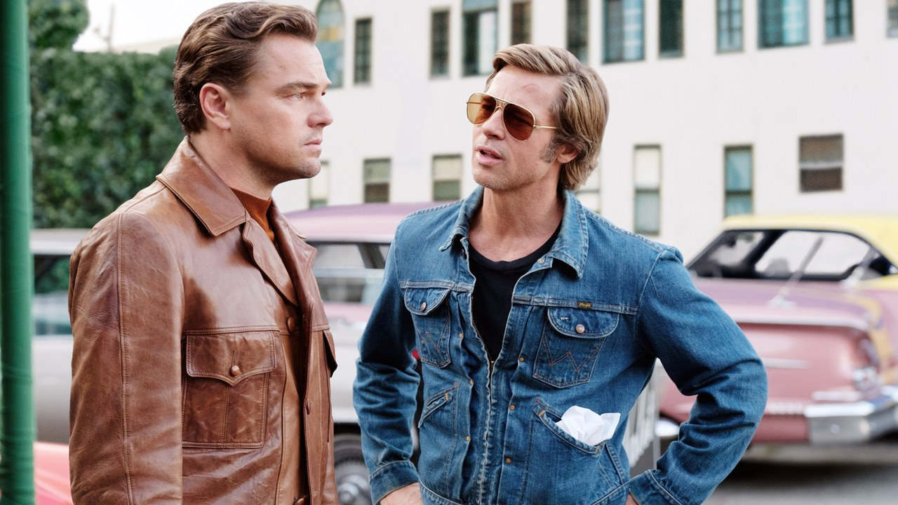 'Once-Upon-a-Time-in-Hollywood'-Review-gq.jpg