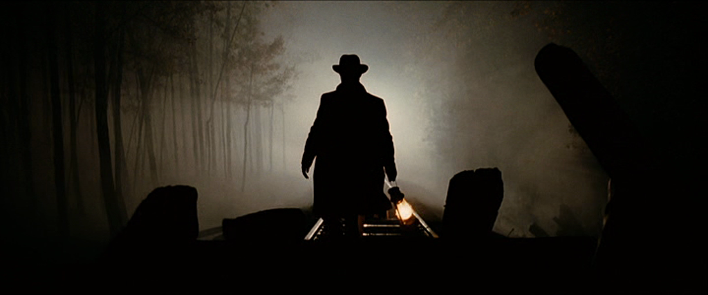 83. The Assassination of Jesse James -