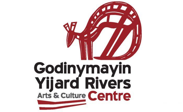 Godinymayin_logo_CMYK_cropped-700x431.jpg
