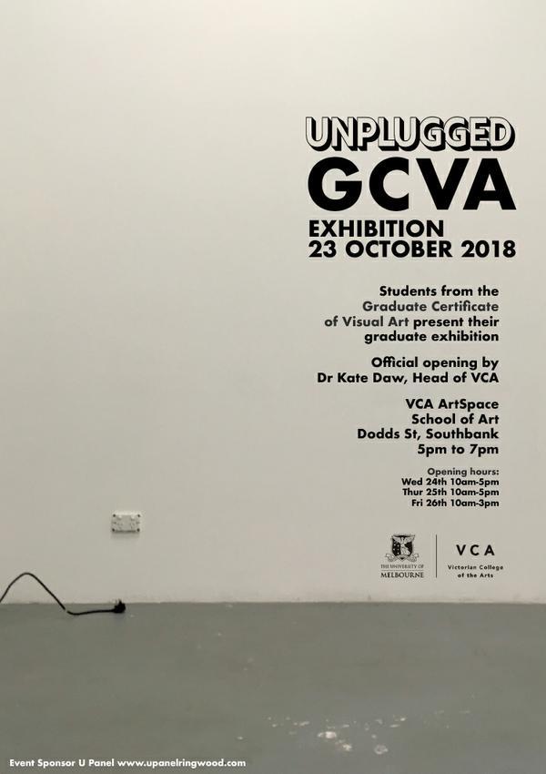 unplugged promo.JPG