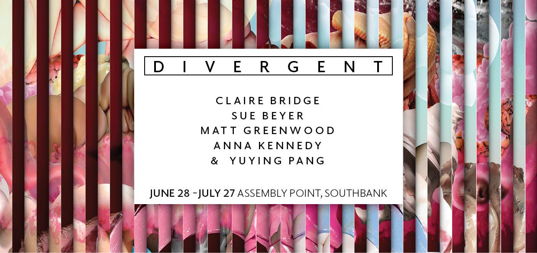 Divergent_Invite.jpg