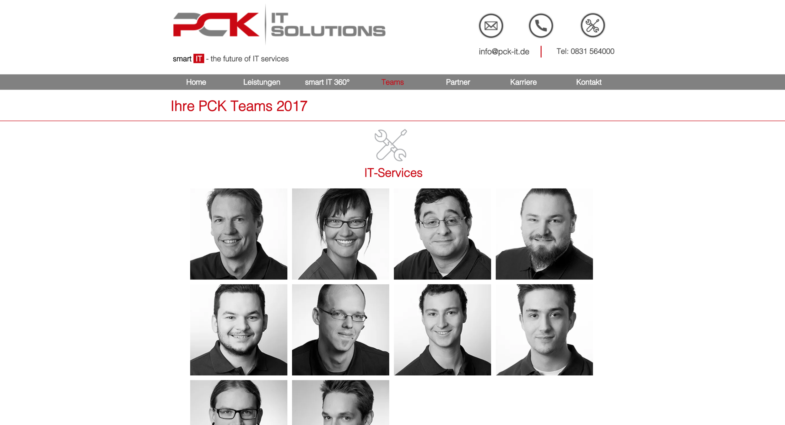 pck_it_solutions.png