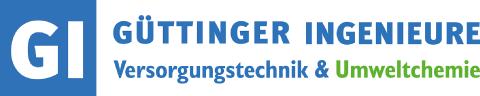 guettinger.png