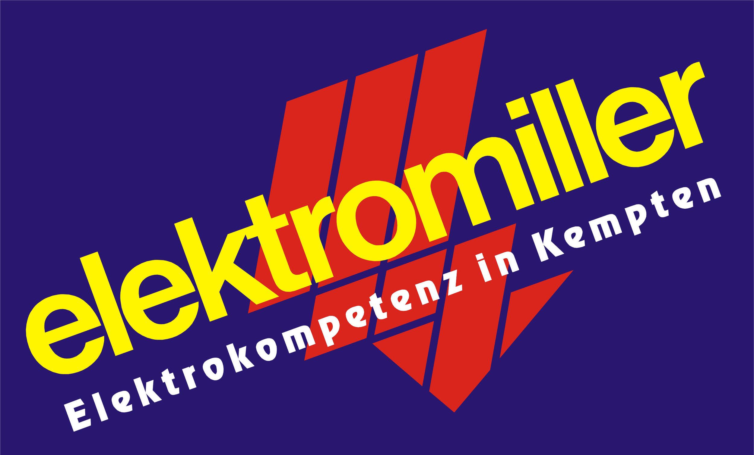 Logo Elektromiller 2016 - weiß.jpg