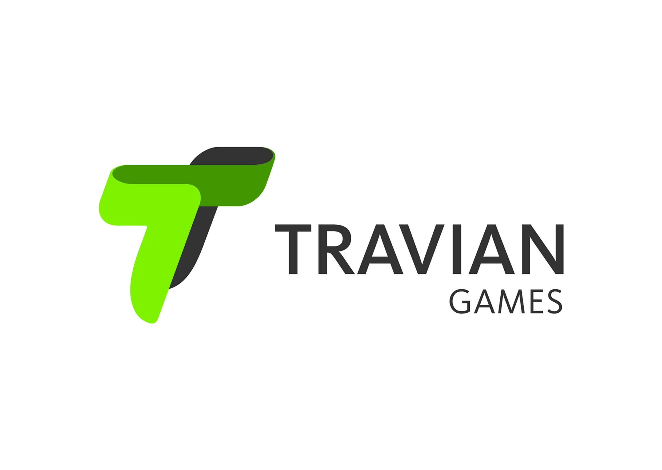 travian-games_basic_logo.jpg