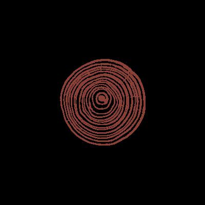 Sorgenfrei_Logo_rund_transp_web_preview.png