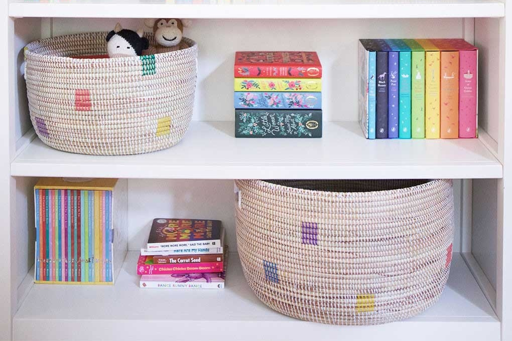 Stacked-Knitting-Baskets---Rainbow-Dot-Lifestyle-_The-Little-Market.jpg