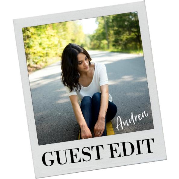guest edit photo.001.jpeg