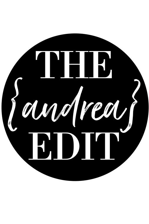 Andrea button.001.jpeg