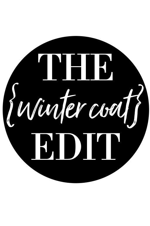 Winter Coat Edit Slides.001.jpeg