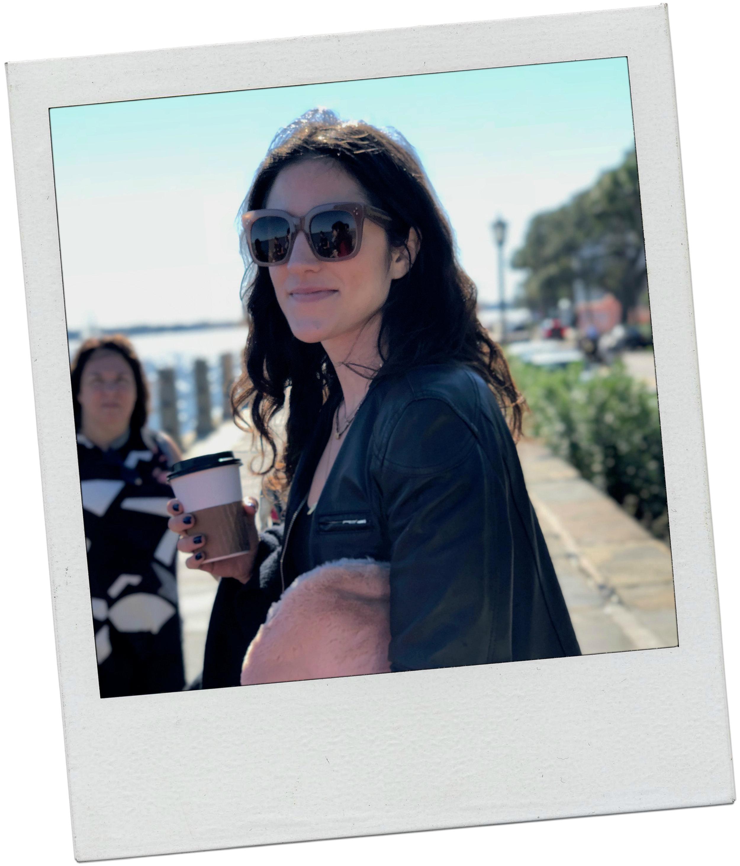 Sarah polaroid pic.jpg