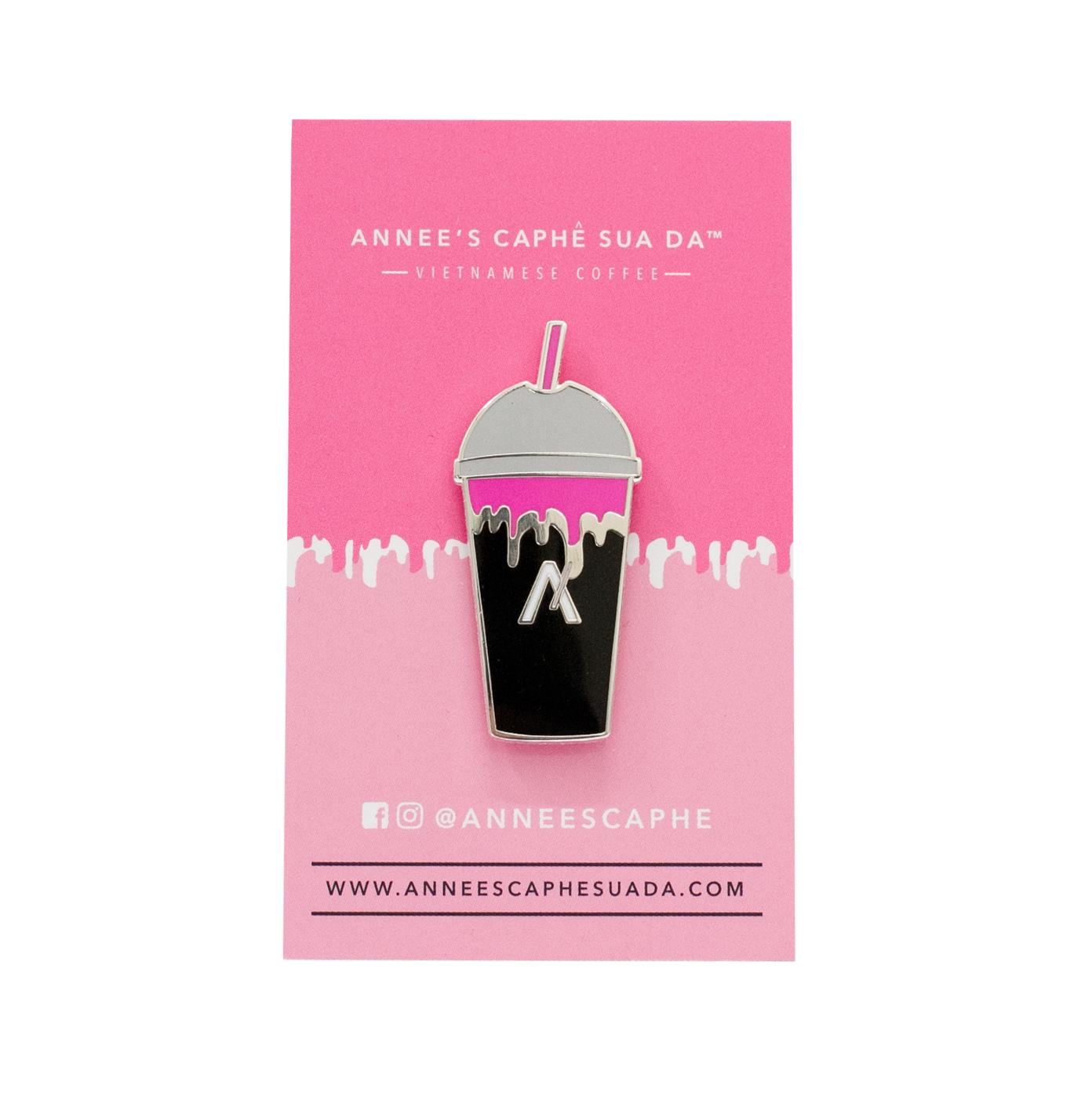 A-CUP-PIN.jpg
