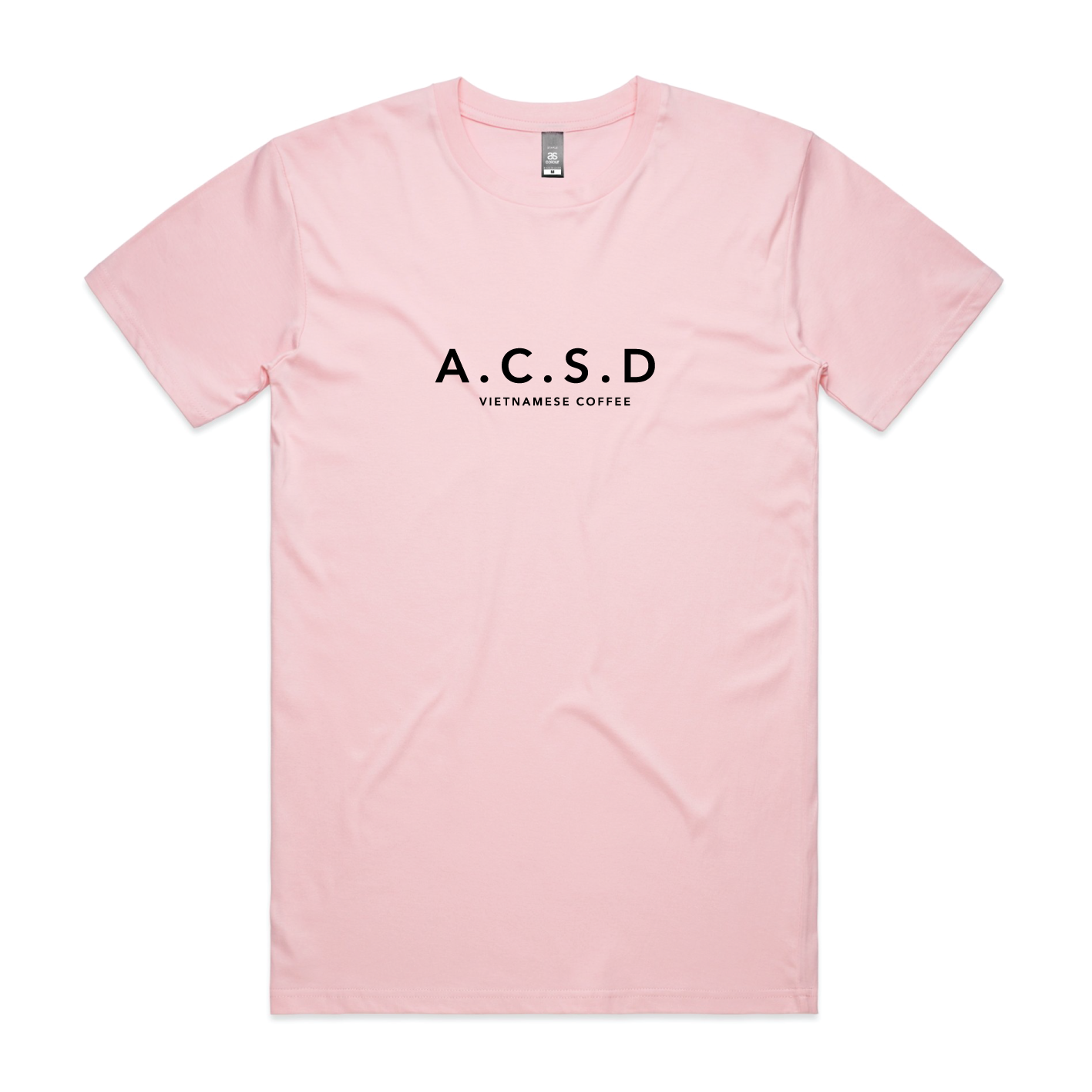 CODE#A-ACRONYM-PS.png