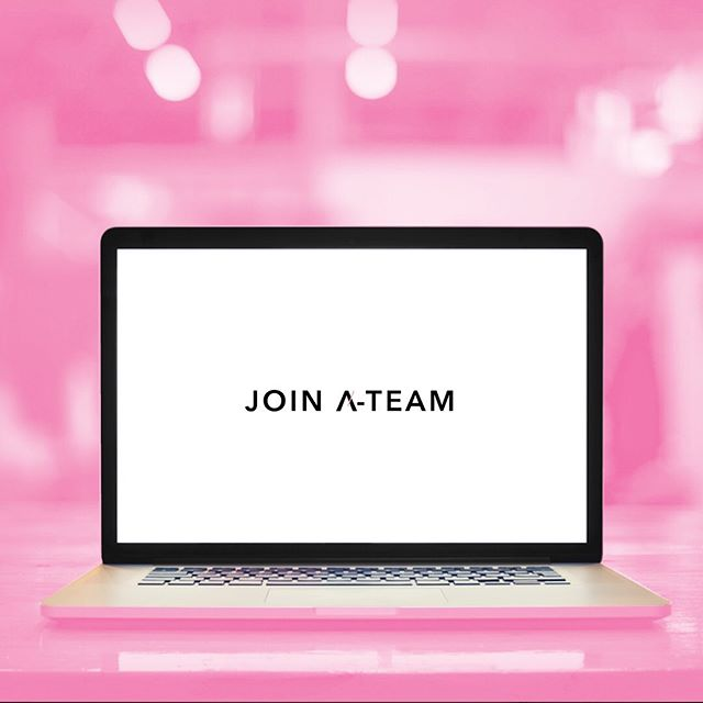 WE'RE HIRING: Creative Social Media Marketing Personnel⠀ Keen to join the A-Team? We're looking for a creative and analytical social media marketer to communicate with our audience via all social media platforms. If you have experience in creating engaging content, maintaining content strategy, and can enthusiastically assist in all aspects of maintaining the online presence of Annee's, visit our A-Careers page at anneescaphesuada.com/asocialmedia