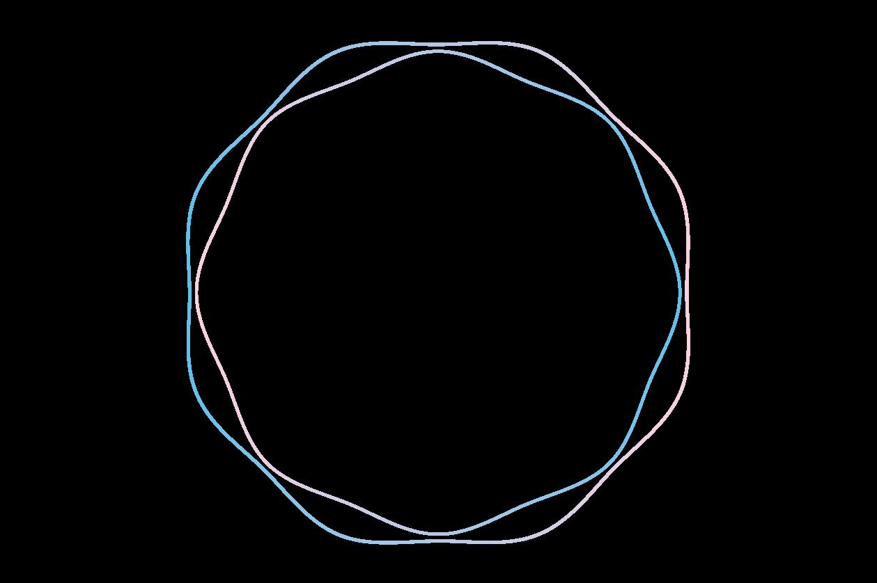 IM Logo White.png