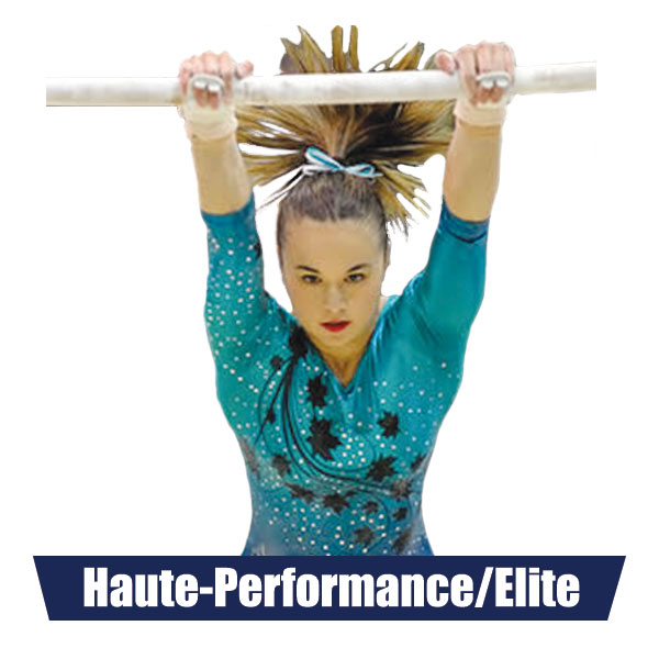 haute_performance.jpg