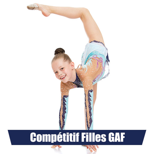 competitif_fille.jpg
