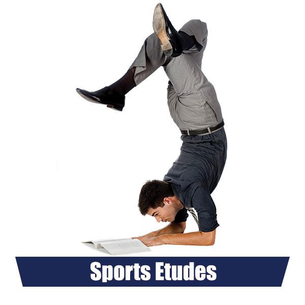 sport_etude.jpg