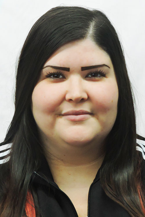 Caroline Gaudreau-Lee   Compétitif Provincial GAF