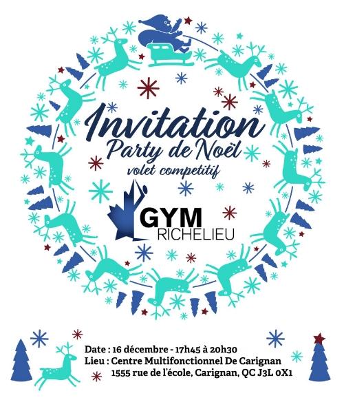 Party_noel.jpg