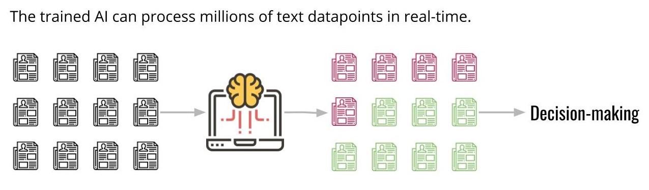 data-science-ai-text.jpg