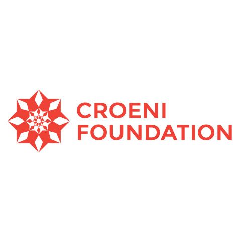croeni-foundation-logo.jpg