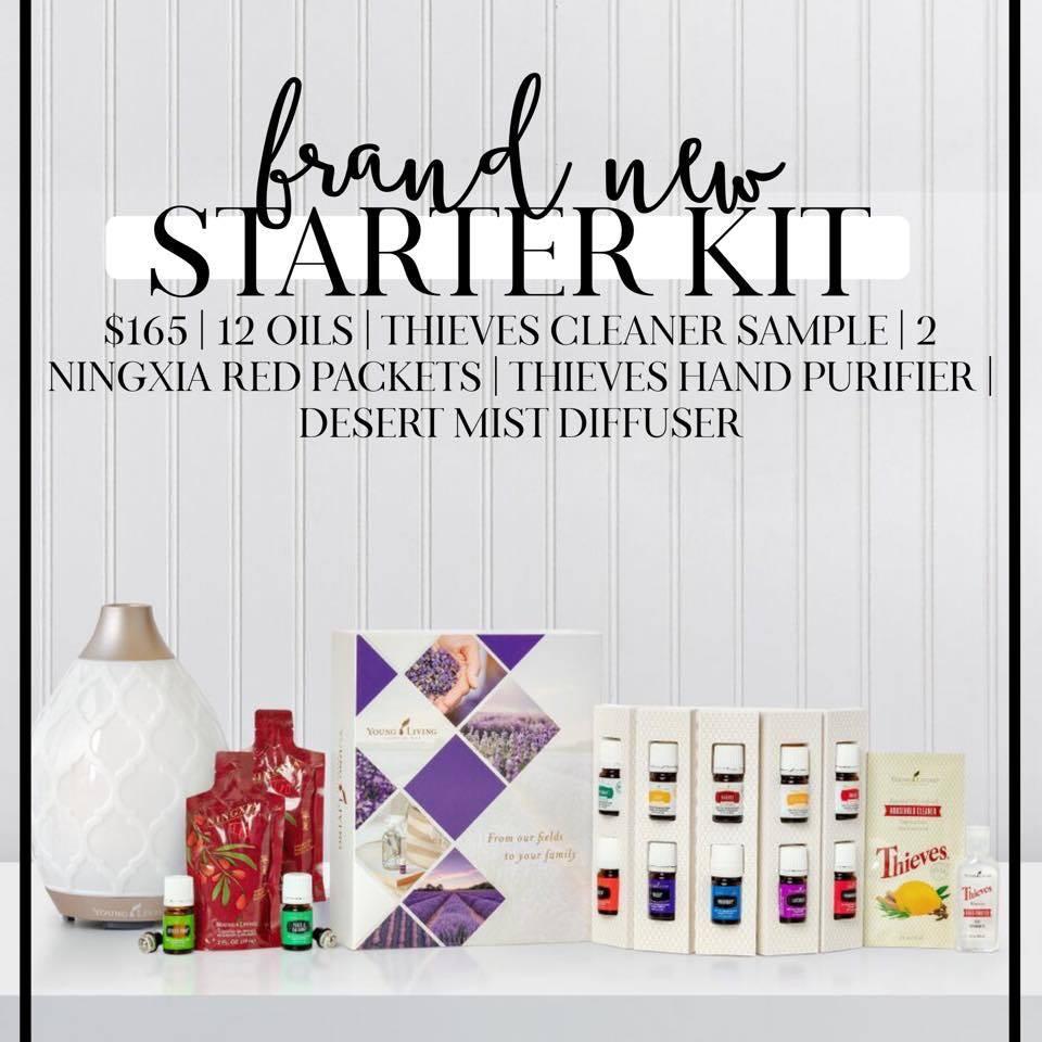starter-kit-2019.jpg