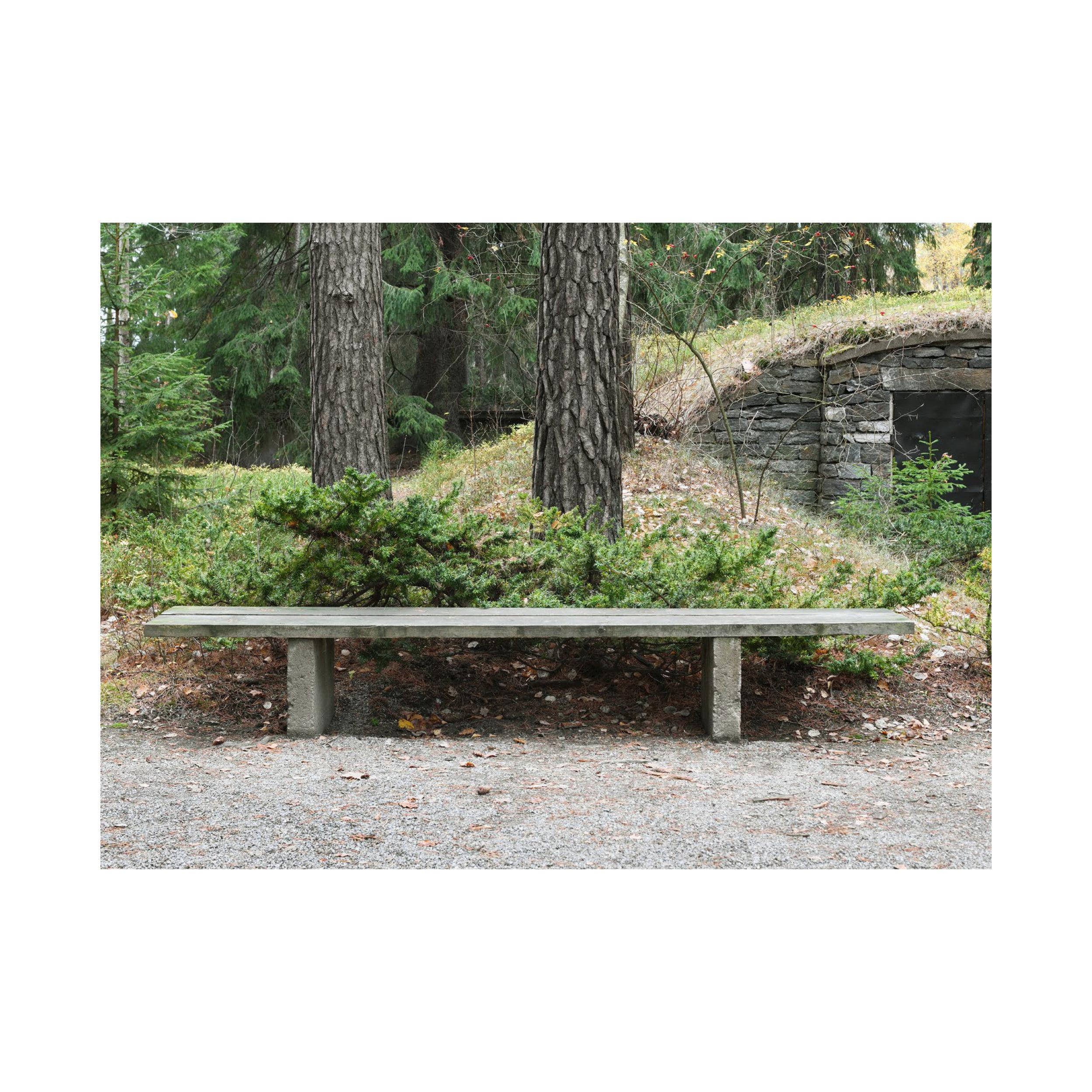 Skogskyrkogården2.jpg