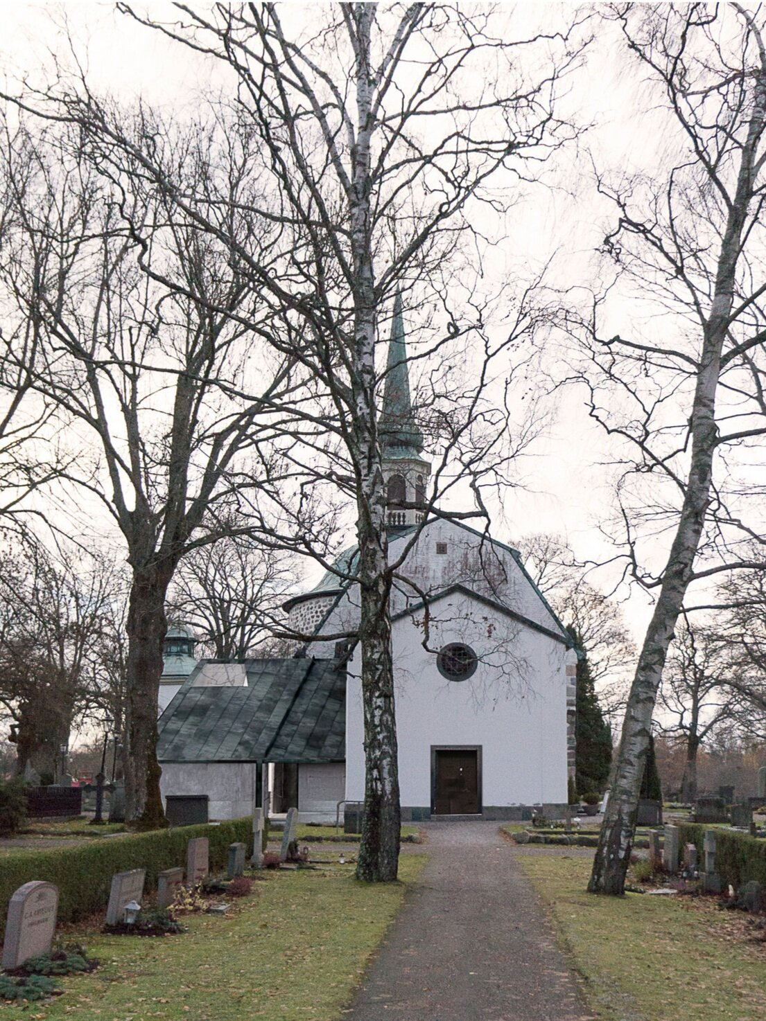 OKK%2Bbromma+kyrka