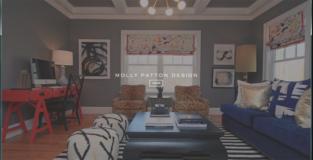 Molly Patton Design.png